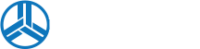 cropped-alimco-financial-logo.png